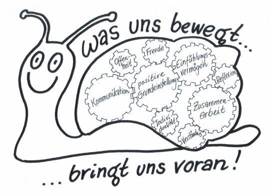 Grafik: Till Geiger