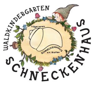 Logo von Antje Bohnstedt